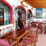 hotel in Plakias